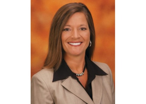 Kelley Adams - State Farm Insurance Agent in Pewee Valley, KY