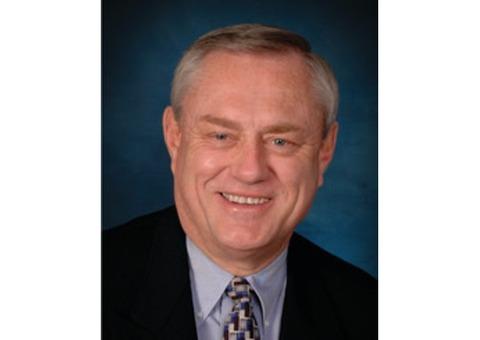 Steve Shultz - State Farm Insurance Agent in La Grange, KY