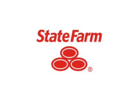 Manuel Valdez - State Farm Insurance Agent in Espanola, NM