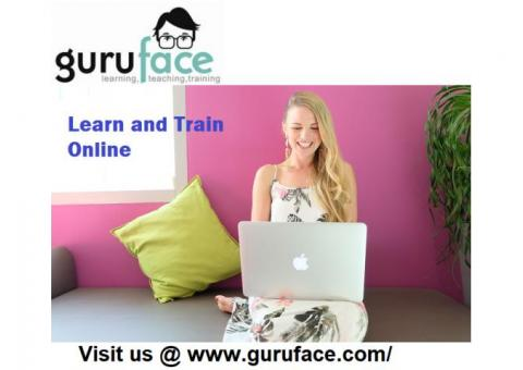 Sell Online Courses for Any Subjects | Earn Extra Money on Guruface