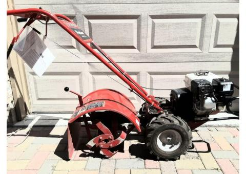 Troy-Bilt Tiller for sale